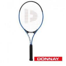 Donnay Ace Master 25 Tennisschläger für 8 bis 10 jährige