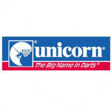 Unicorn Fenster Aufkleber Window Sticker