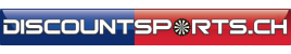 www.discountsports.ch