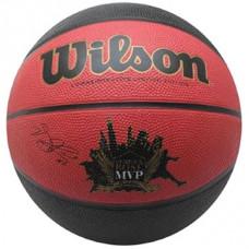 Wilson Derrick Rose Limited Edition Basketball Grösse 7
