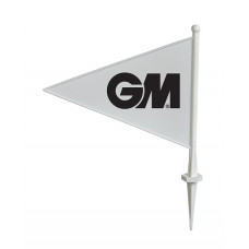 GM Boundary Flags 30er
