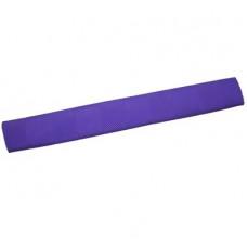 GM Matrix Grip Purple Junior