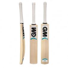 GM SIX6 Junior Kricketschläger Cricket Bat Grösse 0