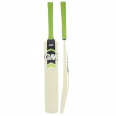 GM Argon Junior Kricketschläger Cricket Bat Grösse 6