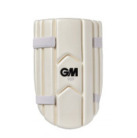GM 909 Cricket Thigh Pad Pro Herren