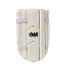 GM 909 Cricket Thigh Pad Pro Herren