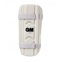 GM 909 Cricket Forearm Guard Pro Herren