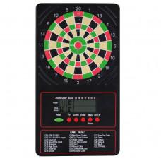 Arachnid Touchpad Dart Scorer