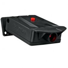 XQ Max Laser Oche