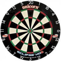 Unicorn Eclipse HD2 Wettkampf PDC Dartscheibe 79448