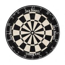Jack Daniel's Axis Dartboard Dartscheibe
