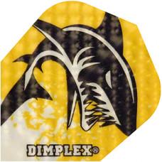 Harrows Dart Flys Dimplex Jaws