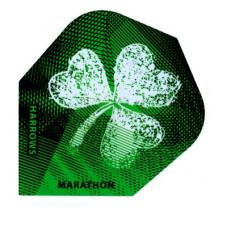 Harrows Dart Flys Flights Marathon Cloverleaf