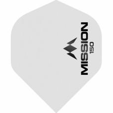 Mission 150 Micron Fly Set Matt Weiss