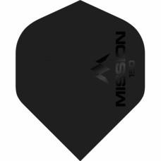 Mission 150 Micron Fly Set Matt Schwarz