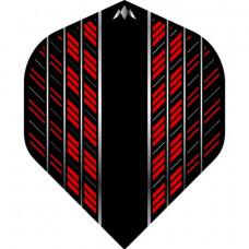 Mission 100 Micron Flys Set Reiki