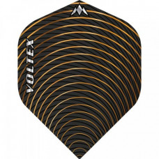 Mission Solo 100 Micron Fly Set Voltex