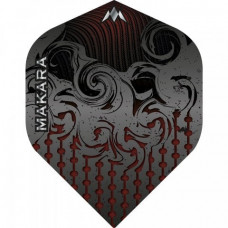 Mission Solo 100 Micron Fly Set Makara
