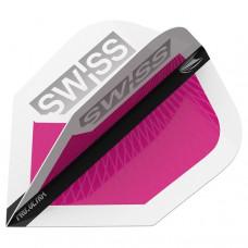 Target Swiss Pro Ultra Fly Set
