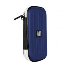 Target Takoma Dart Wallet Blau