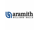 Aramith Billardkugeln