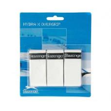 Slazenger Hydra X Racket Griffbänder