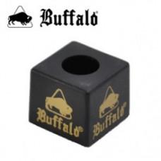 Buffalo Kreidebox Kreidehalter