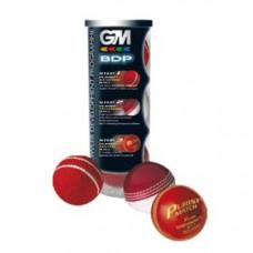 GM Bowling Training 3 Bälle Set