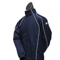 Gunn & Moore 2013 Training Jacket Blue L