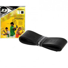Dunlop Viperdry Ultra Dry Griffband
