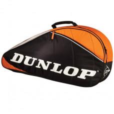 Dunlop Thermal 3er Schlägertasche