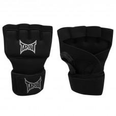 Tapout MMA Gel Handschuhe Grösse: L/XL