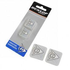 Dunlop Vibrationsdämpfer