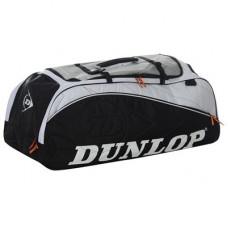 Dunlop Aerogel XXL Turniertasche