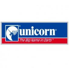 Unicorn Aufnäher Sew On Badge für Kleidungsstücke