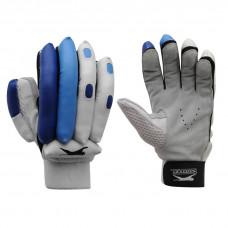 Slazenger Tour Pro Batting Handschuhe Jugend Rechtshändig