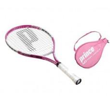 """Prince Airo Team Maria Sharapova Kinder Tennisschläger 19"""""""