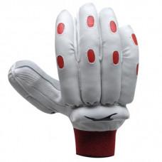 Slazenger Academy Batting Handschuhe Männer Rechtshändig