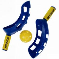 Flip Trap Spiel mit Tragtasche