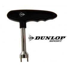 Dunlop Golf Spikezange für Golfschuhe