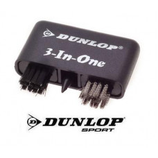 Dunlop Golf Combo Bürste