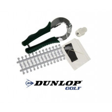 Dunlop Monogrammzange für Golfbälle