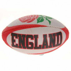 Nations MINI Rugbyball (England)