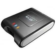GBT-709 SiRF3 Bluetooth Empfänger