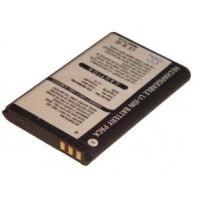 Hama Akku für gpsmobile GPS Empfängers 3.7v / 1000mAh
