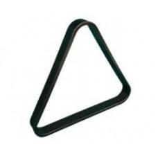 "Dreieck für 10 x 2"" (50.8mm) Bälle"