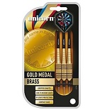 catalog/Darts/Darts Steel/Mini 155 pic.jpg