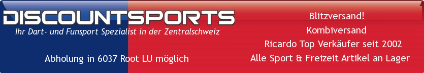 https://www.discountsports.ch